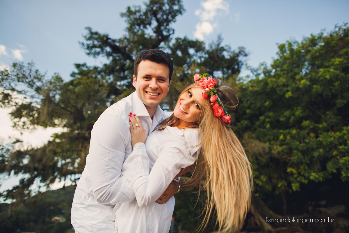 Favoritos Ensaio Pré Casamento em Florianópolis | Roberta e Hevertton AW25