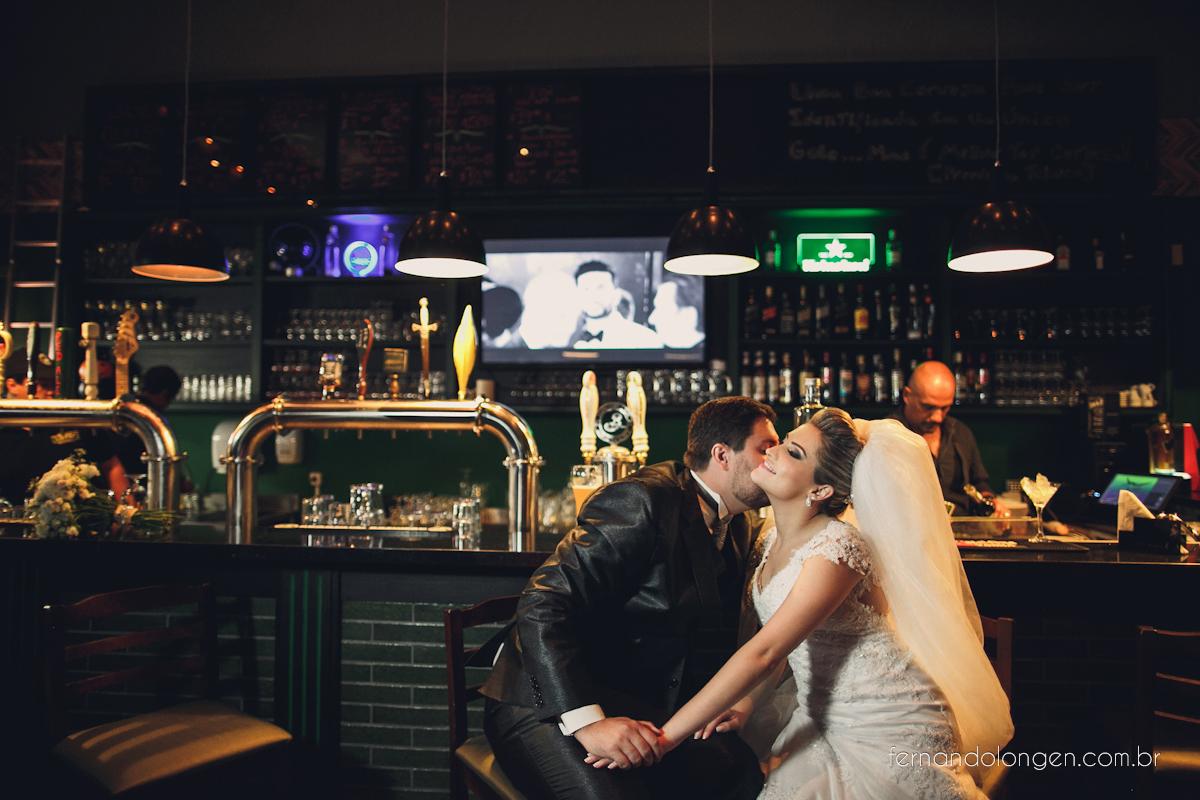 Casamento em Palhoça - Pedra Branca - Fernando Longen Fotografo de Casamento em Florianópolis - Fine Cabelereiros - Casa Quatro Eventos - Noivos Cibelly e João Guilherme (1)