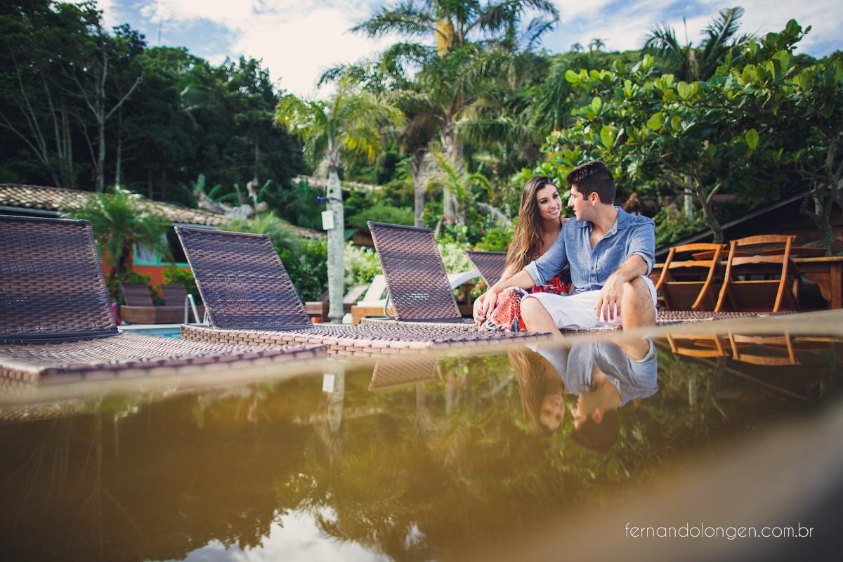 Ilha do Papagaio Ensaio Fotografico Pre Casamento Noivos Nascer do Sol Guarda do Embaú Casal Thayssa e Lucas Fotografo Casamento Fernando Longen Wedding Photographer (30)