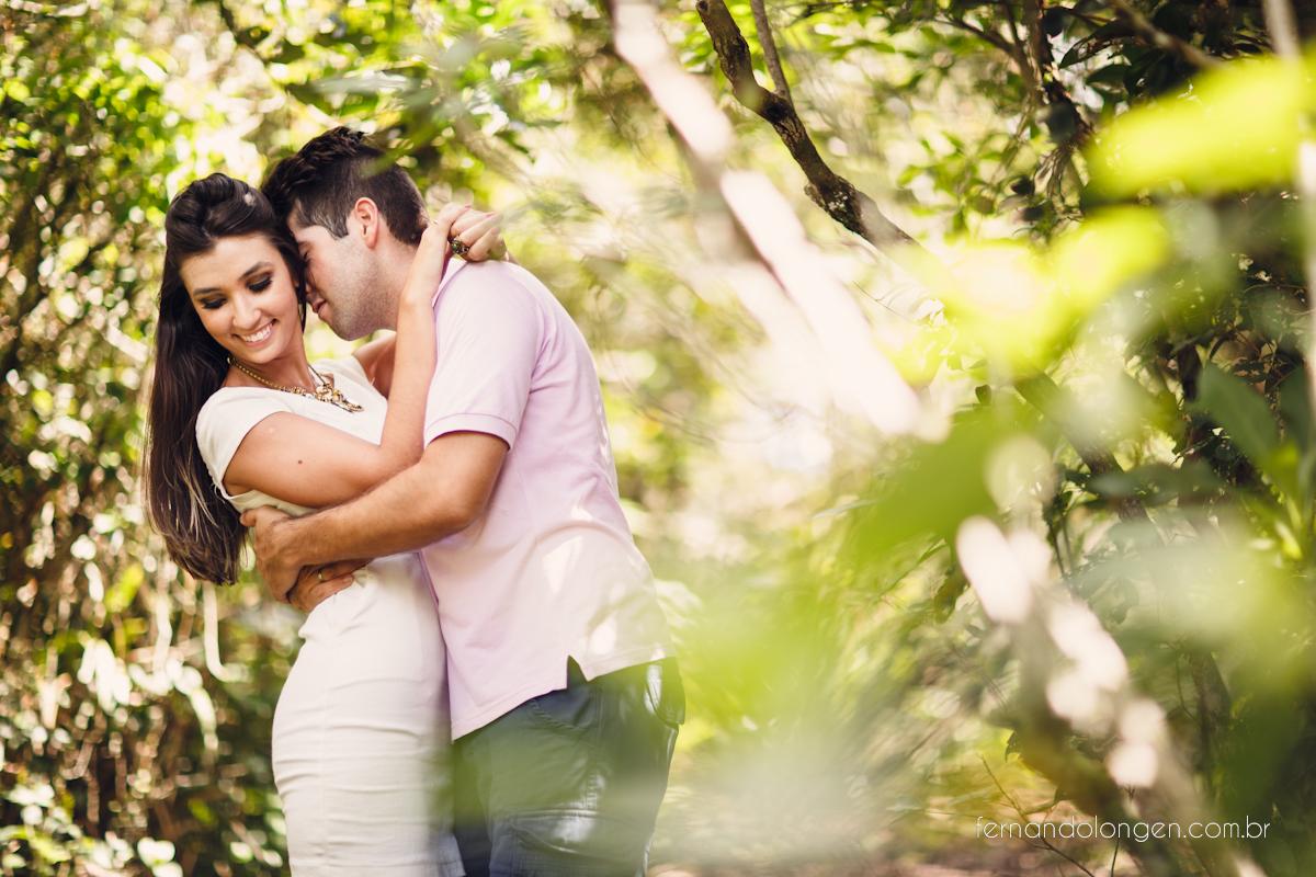 Ilha do Papagaio Ensaio Fotografico Pre Casamento Noivos Nascer do Sol Guarda do Embaú Casal Thayssa e Lucas Fotografo Casamento Fernando Longen Wedding Photographer (50)