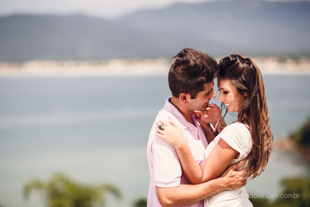 Ilha do Papagaio Ensaio Fotografico Pre Casamento Noivos Nascer do Sol Guarda do Embaú Casal Thayssa e Lucas Fotografo Casamento Fernando Longen Wedding Photographer (55)