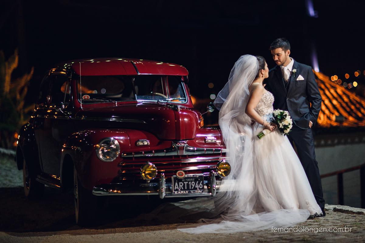 Casamento Pier 54 em Florianópolis Fernanda Zuqui e Gustavo Martins Fotografo Fernando Longen Igreja praça ds bombeiros (1)