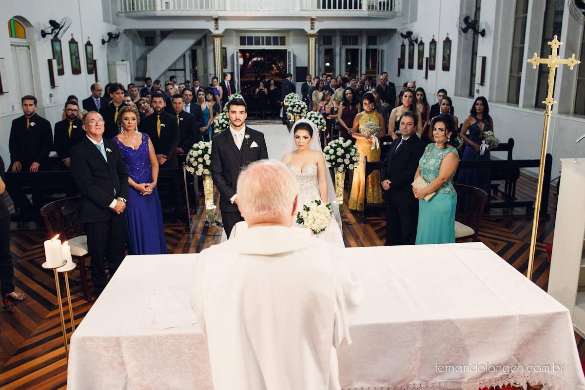 Casamento Pier 54 em Florianópolis Fernanda Zuqui e Gustavo Martins Fotografo Fernando Longen Igreja praça ds bombeiros (26)