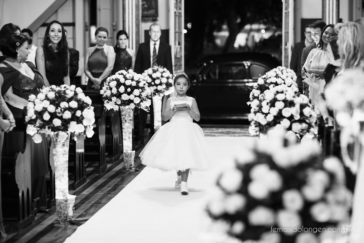 Casamento Pier 54 em Florianópolis Fernanda Zuqui e Gustavo Martins Fotografo Fernando Longen Igreja praça ds bombeiros (27)
