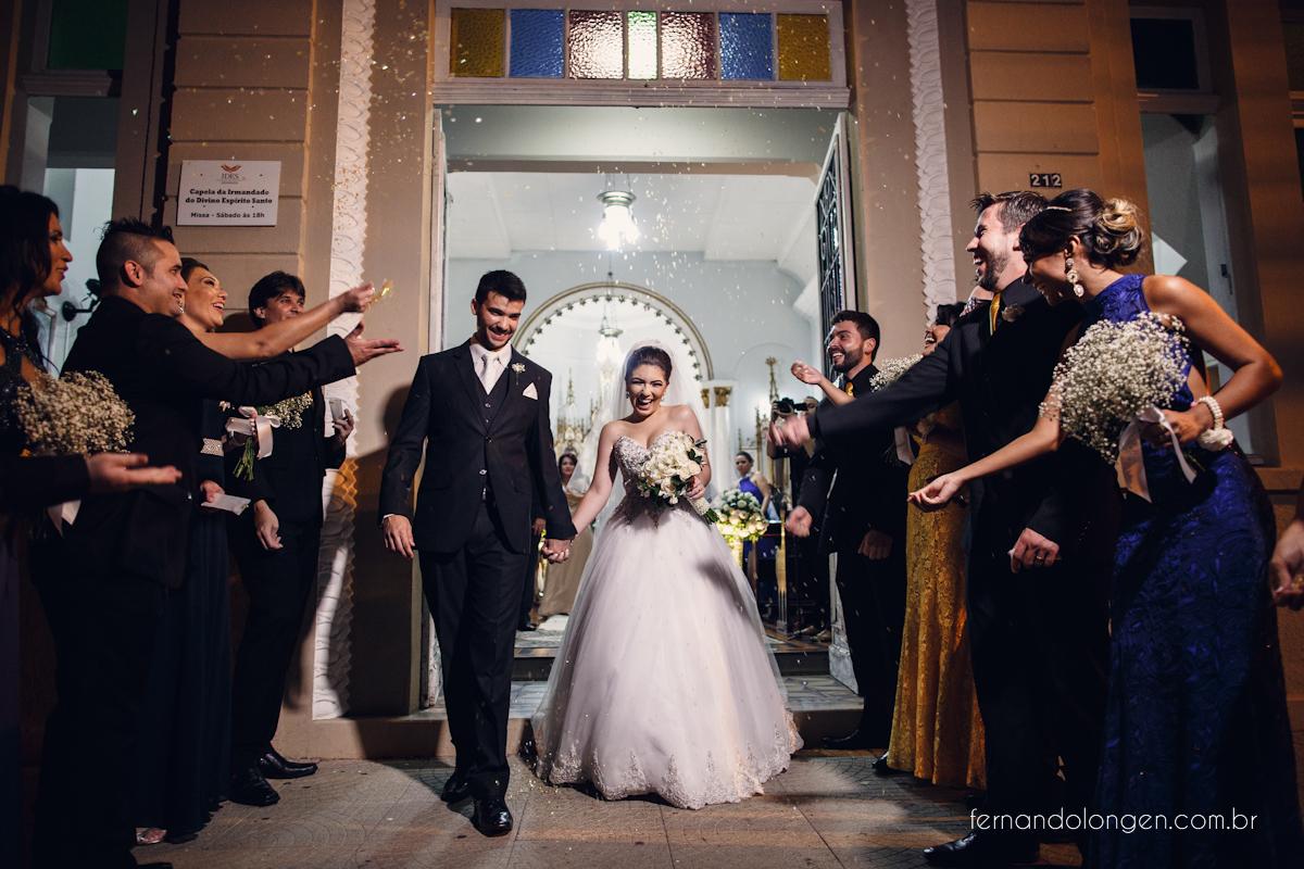 Casamento Pier 54 em Florianópolis Fernanda Zuqui e Gustavo Martins Fotografo Fernando Longen Igreja praça ds bombeiros (36)