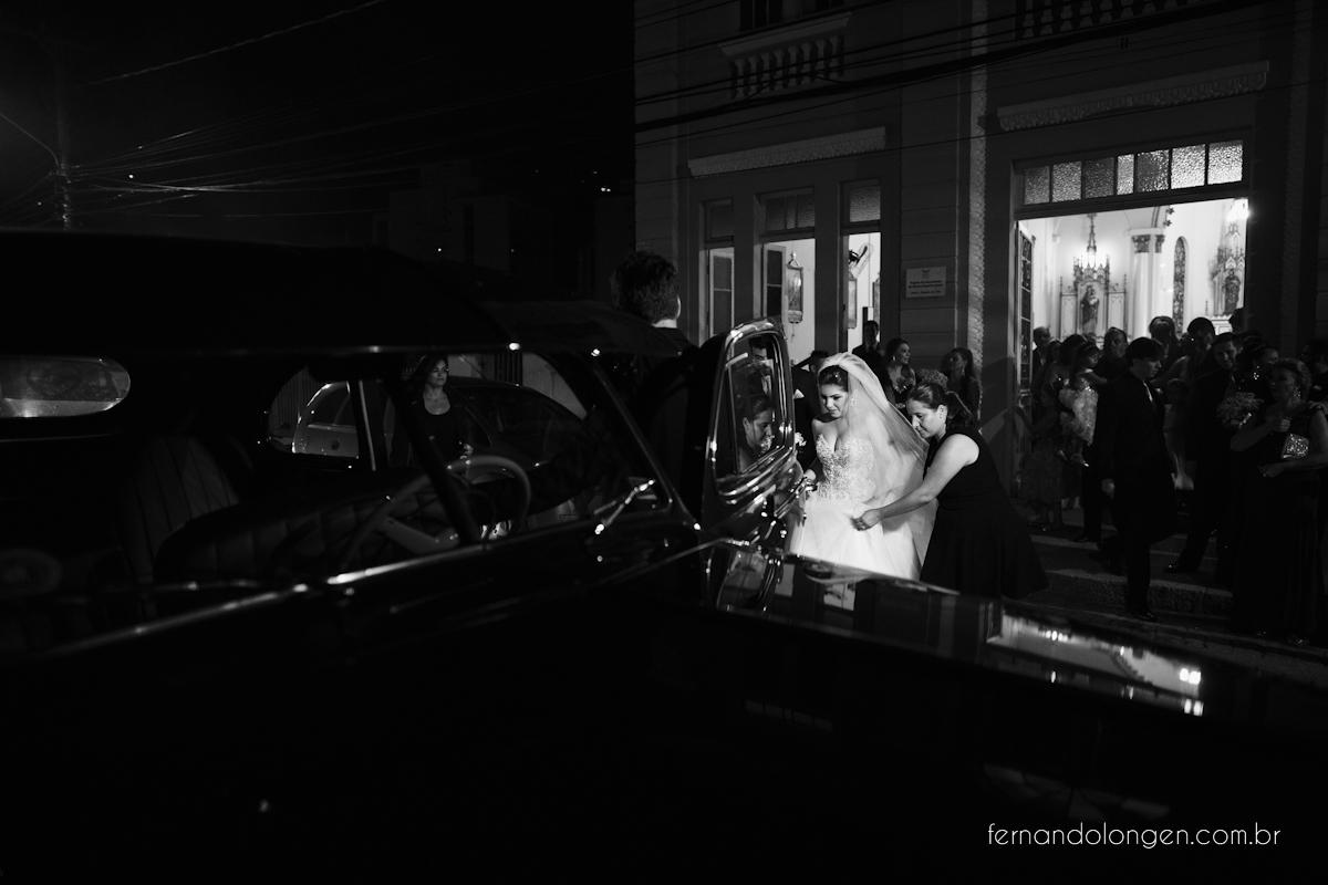 Casamento Pier 54 em Florianópolis Fernanda Zuqui e Gustavo Martins Fotografo Fernando Longen Igreja praça ds bombeiros (41)