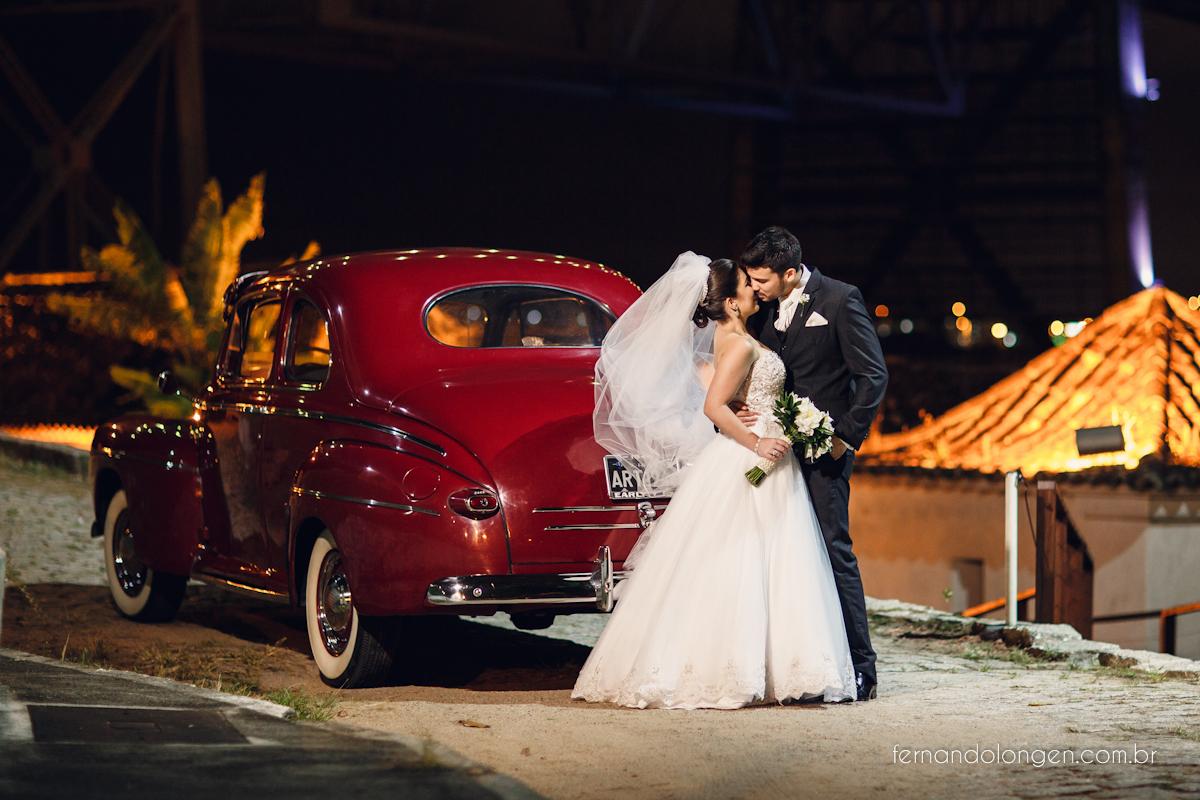Casamento Pier 54 em Florianópolis Fernanda Zuqui e Gustavo Martins Fotografo Fernando Longen Igreja praça ds bombeiros (73)