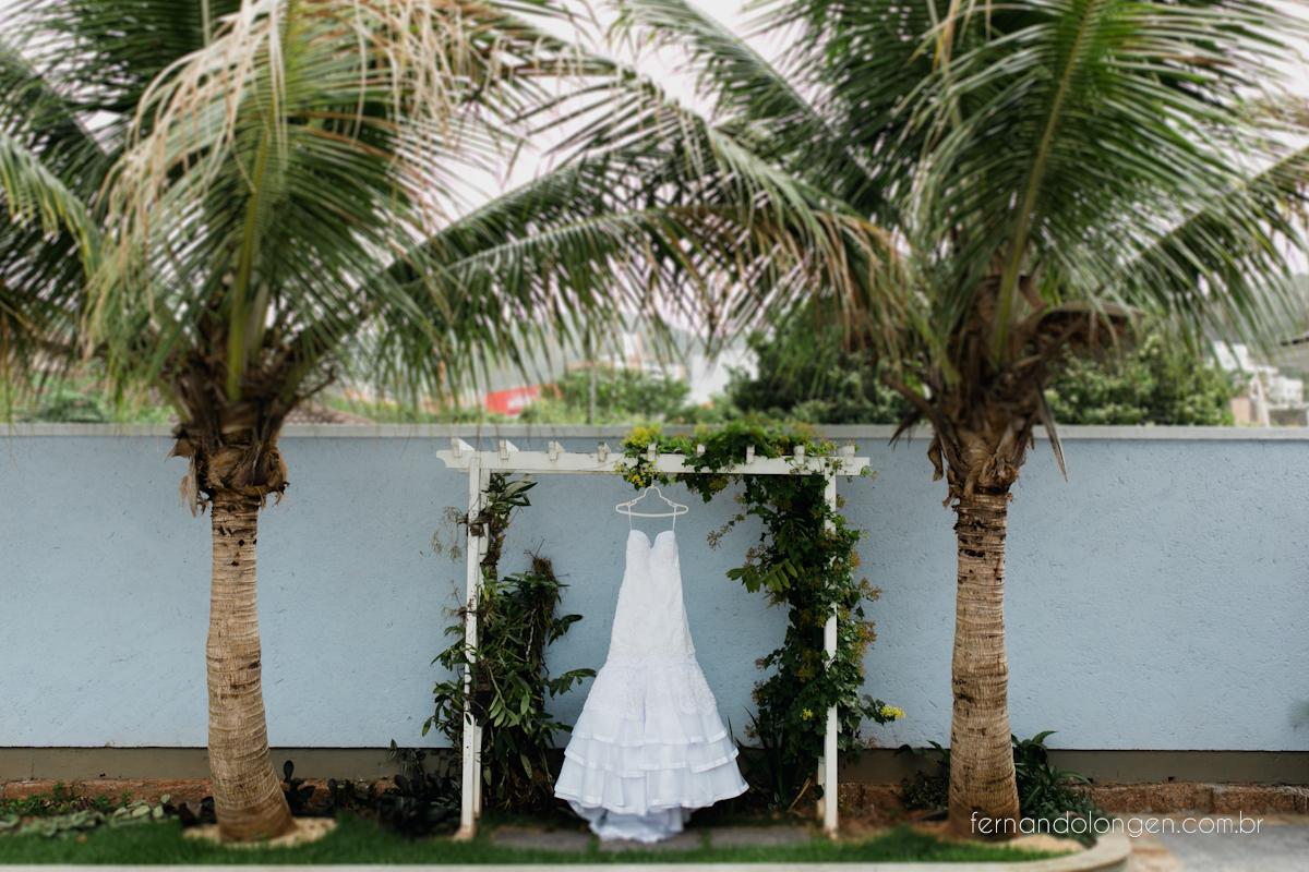 casamento-na-lagoa-da-conceicao-lic-floranopolis-laura-e-bruno-1
