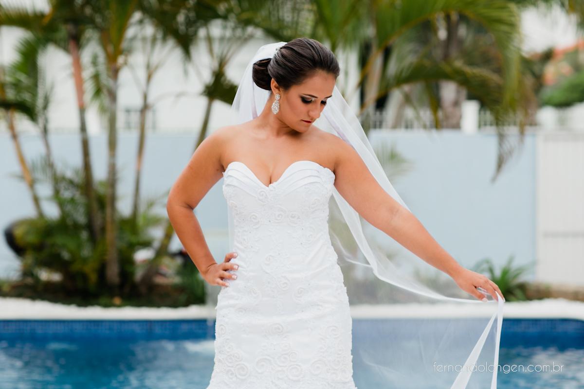 casamento-na-lagoa-da-conceicao-lic-floranopolis-laura-e-bruno-11