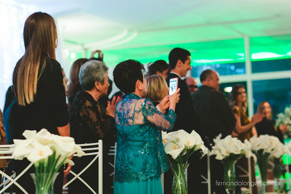 casamento-na-lagoa-da-conceicao-lic-floranopolis-laura-e-bruno-16