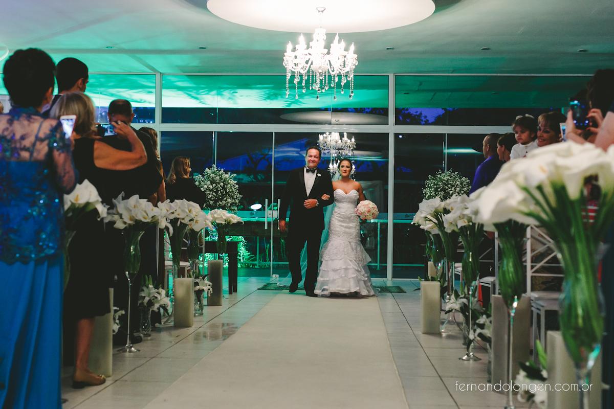 casamento-na-lagoa-da-conceicao-lic-floranopolis-laura-e-bruno-18