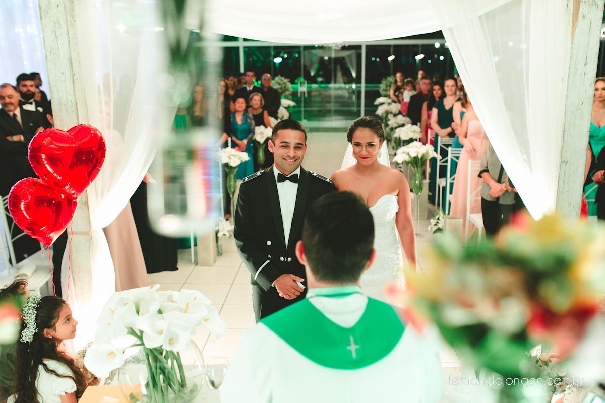 casamento-na-lagoa-da-conceicao-lic-floranopolis-laura-e-bruno-22