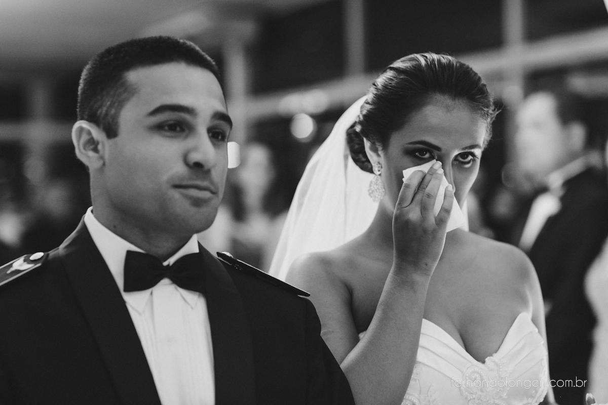casamento-na-lagoa-da-conceicao-lic-floranopolis-laura-e-bruno-23