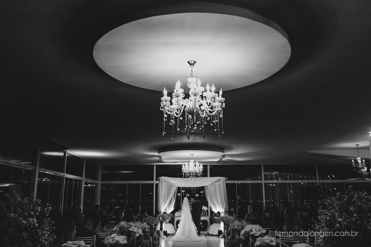 casamento-na-lagoa-da-conceicao-lic-floranopolis-laura-e-bruno-25