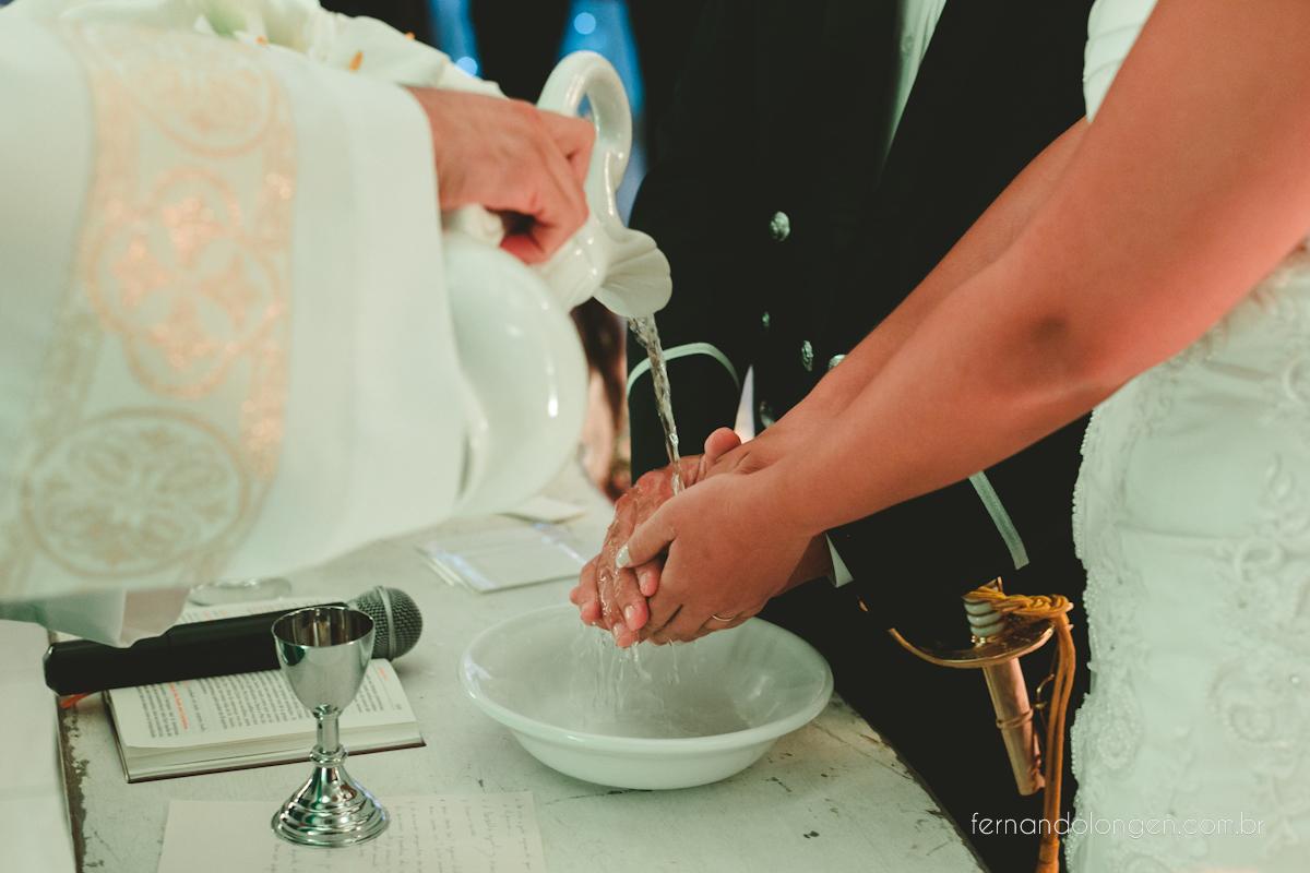 casamento-na-lagoa-da-conceicao-lic-floranopolis-laura-e-bruno-26
