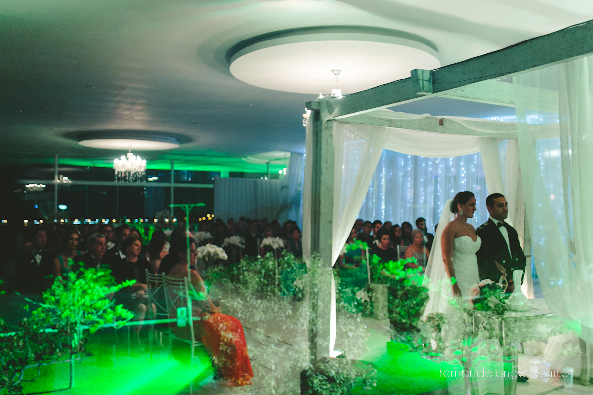 casamento-na-lagoa-da-conceicao-lic-floranopolis-laura-e-bruno-27