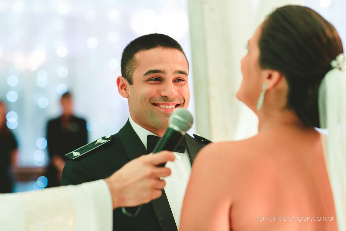casamento-na-lagoa-da-conceicao-lic-floranopolis-laura-e-bruno-28