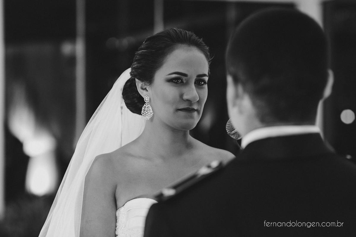 casamento-na-lagoa-da-conceicao-lic-floranopolis-laura-e-bruno-29