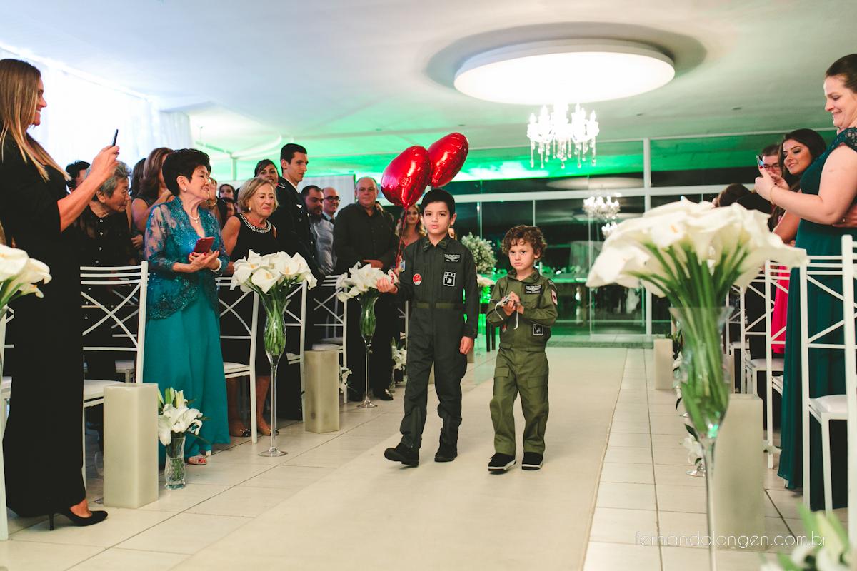 casamento-na-lagoa-da-conceicao-lic-floranopolis-laura-e-bruno-30