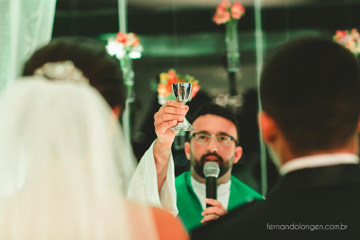casamento-na-lagoa-da-conceicao-lic-floranopolis-laura-e-bruno-32