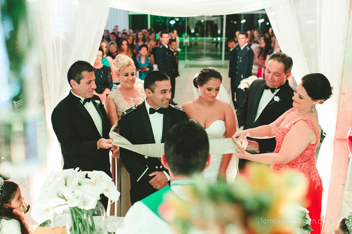 casamento-na-lagoa-da-conceicao-lic-floranopolis-laura-e-bruno-33