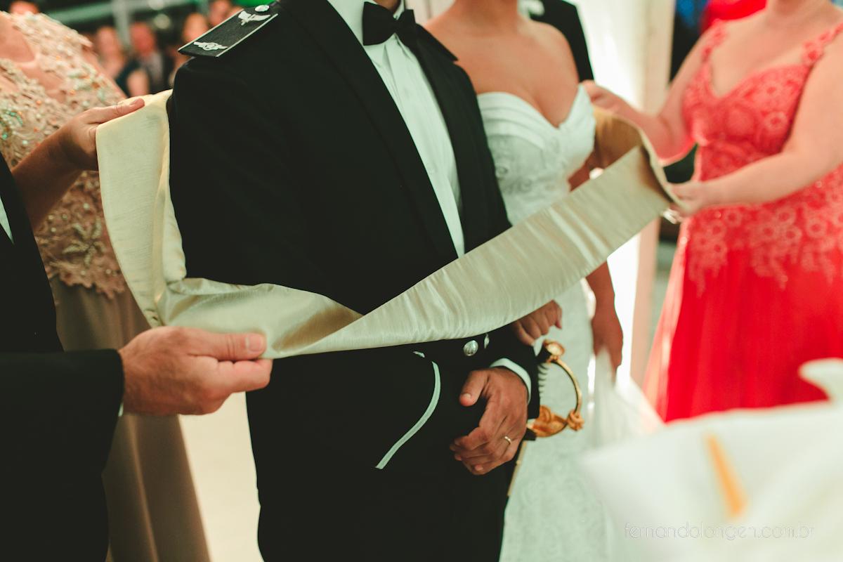 casamento-na-lagoa-da-conceicao-lic-floranopolis-laura-e-bruno-34