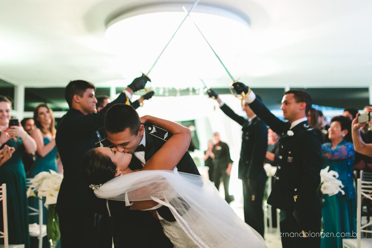 casamento-na-lagoa-da-conceicao-lic-floranopolis-laura-e-bruno-35
