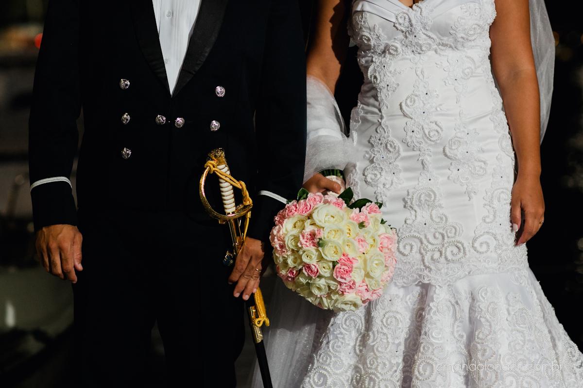 casamento-na-lagoa-da-conceicao-lic-floranopolis-laura-e-bruno-37