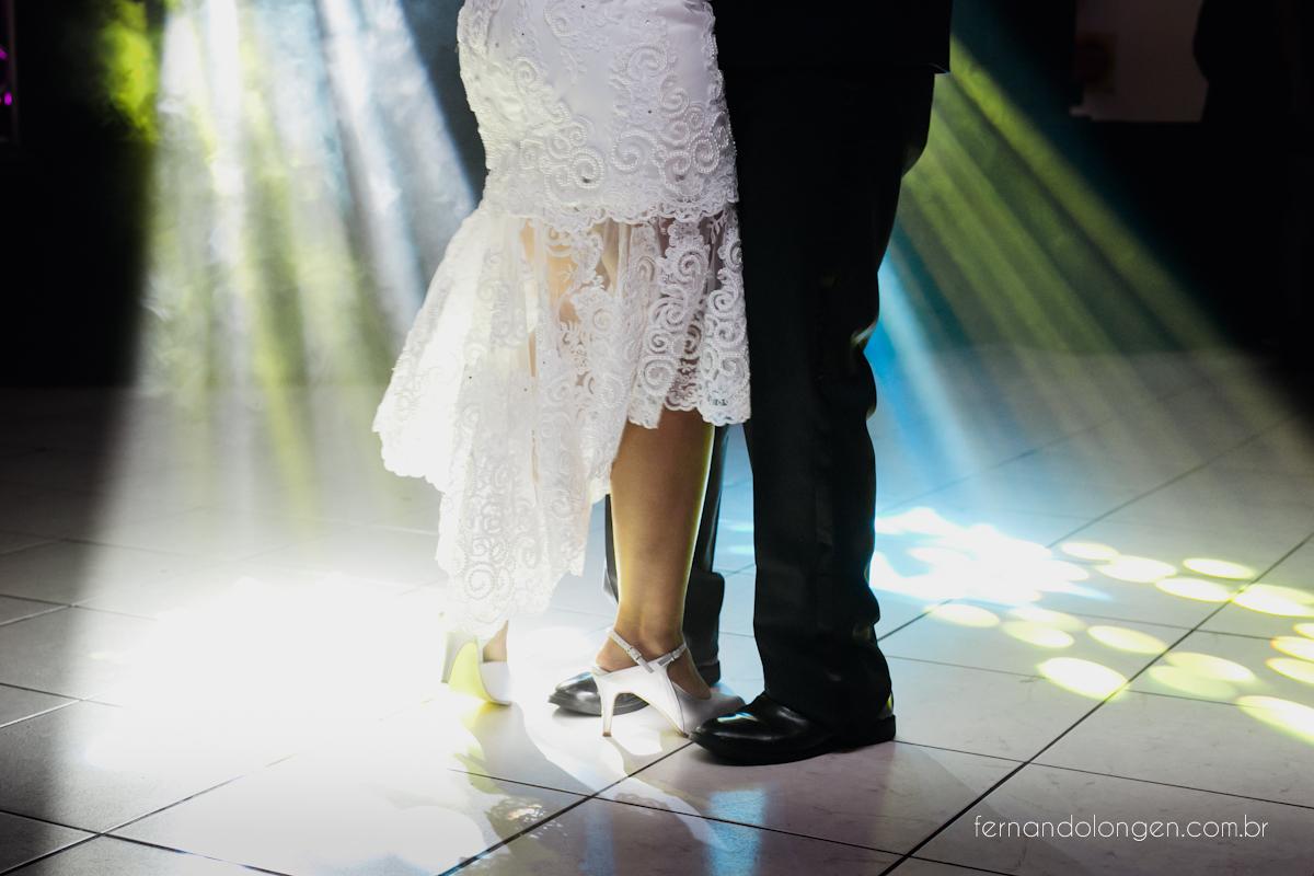casamento-na-lagoa-da-conceicao-lic-floranopolis-laura-e-bruno-43