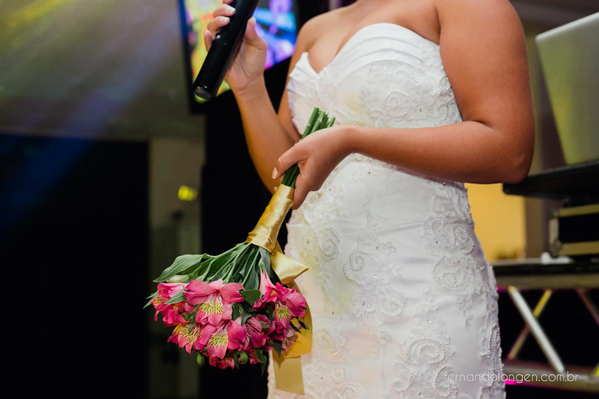 casamento-na-lagoa-da-conceicao-lic-floranopolis-laura-e-bruno-47