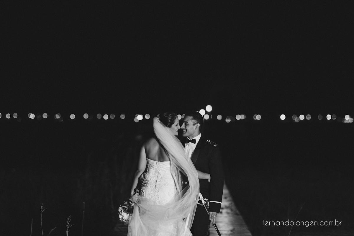 casamento-na-lagoa-da-conceicao-lic-floranopolis-laura-e-bruno-56