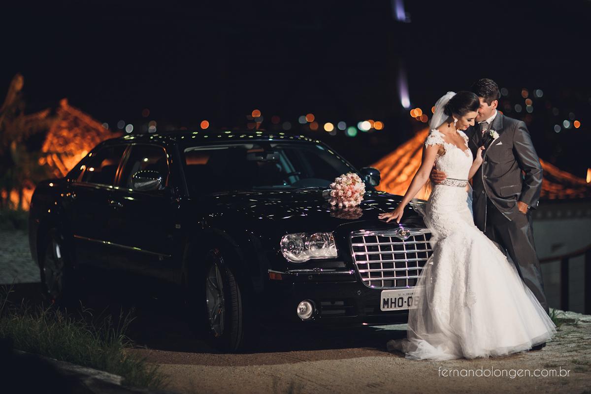 Casamento no Coração de Jesus em Florianópolis Thayssa e Lucas Fotografo Casamento Fernando Longen (1)