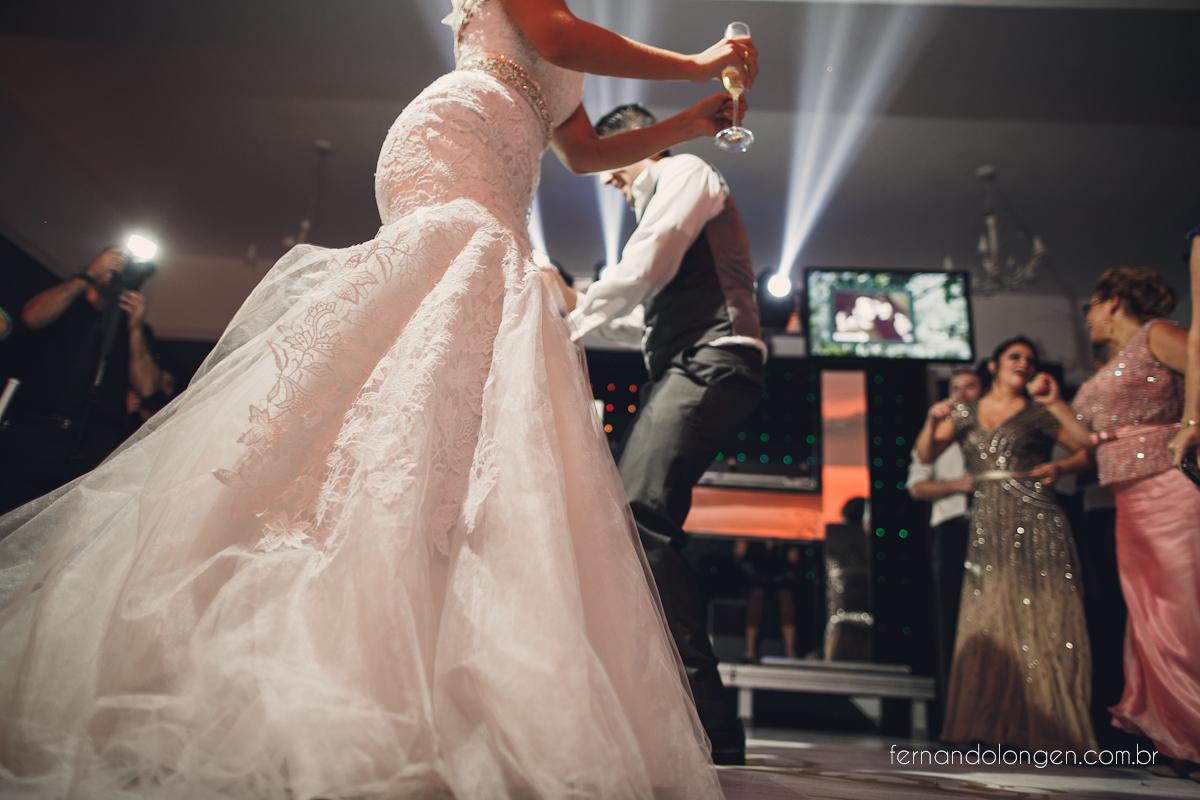 Casamento no Coração de Jesus em Florianópolis Thayssa e Lucas Fotografo Casamento Fernando Longen (100)