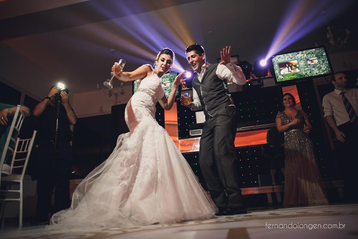 Casamento no Coração de Jesus em Florianópolis Thayssa e Lucas Fotografo Casamento Fernando Longen (101)