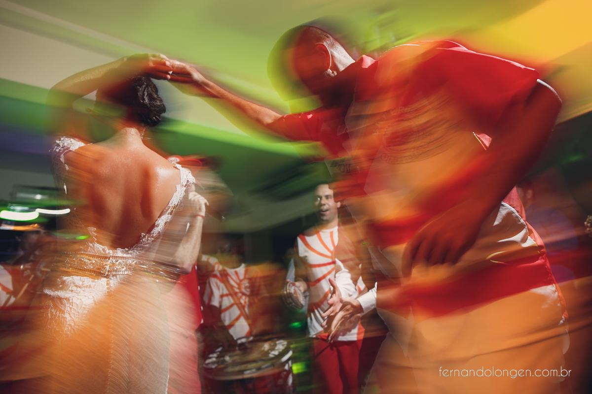 Casamento no Coração de Jesus em Florianópolis Thayssa e Lucas Fotografo Casamento Fernando Longen (107)