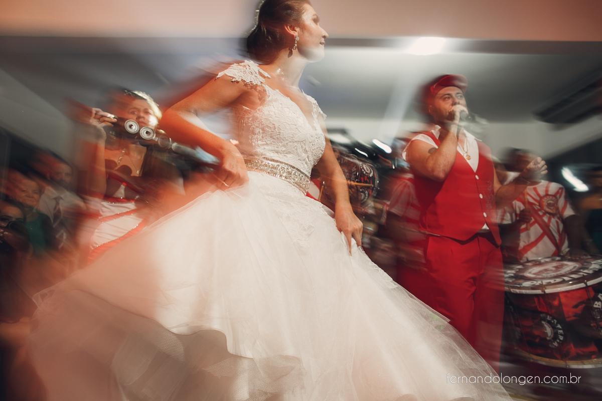Casamento no Coração de Jesus em Florianópolis Thayssa e Lucas Fotografo Casamento Fernando Longen (108)