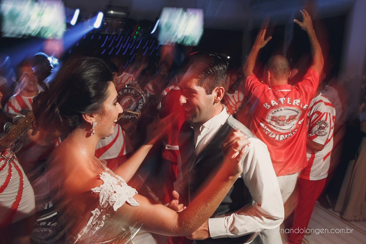 Casamento no Coração de Jesus em Florianópolis Thayssa e Lucas Fotografo Casamento Fernando Longen (109)
