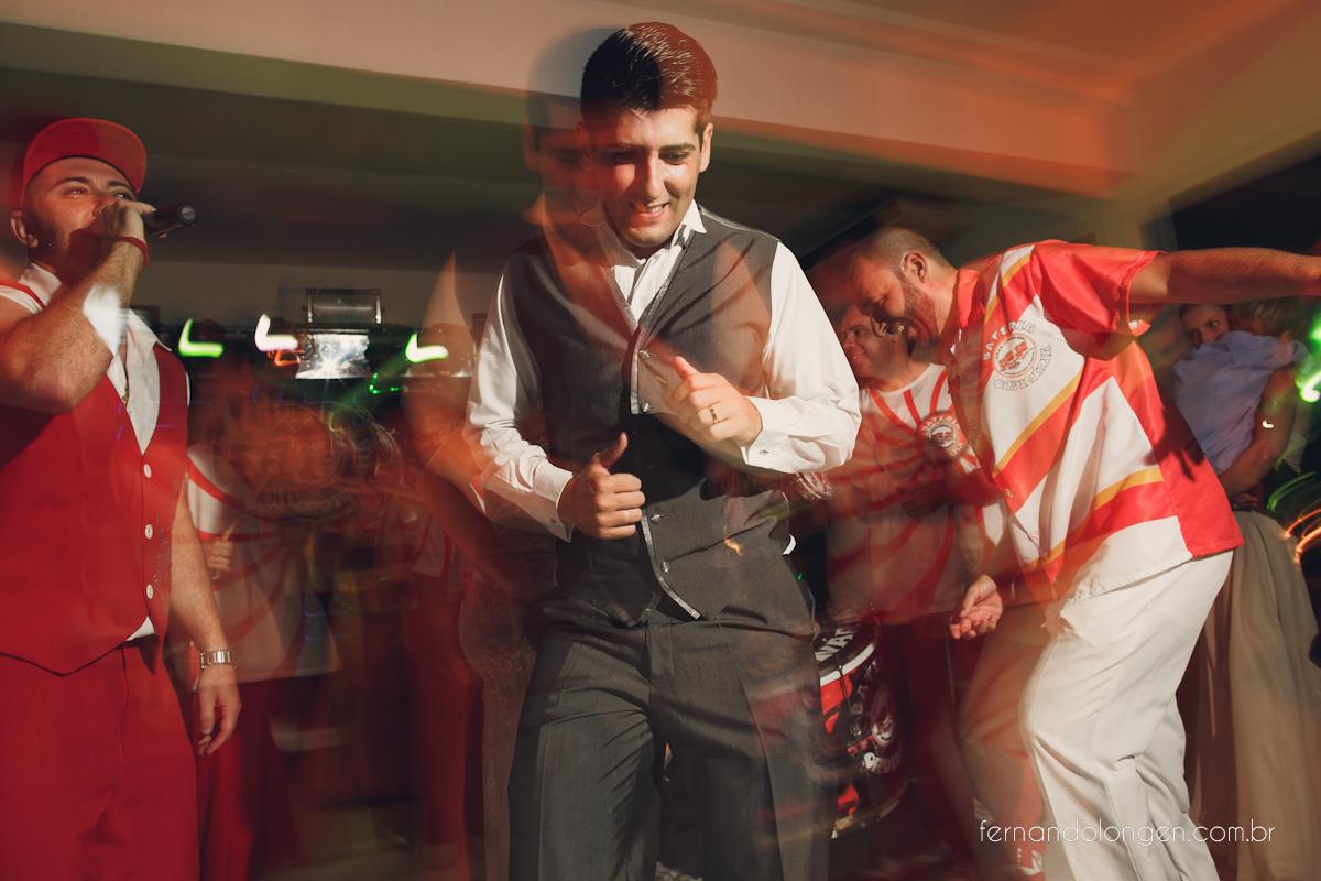 Casamento no Coração de Jesus em Florianópolis Thayssa e Lucas Fotografo Casamento Fernando Longen (111)