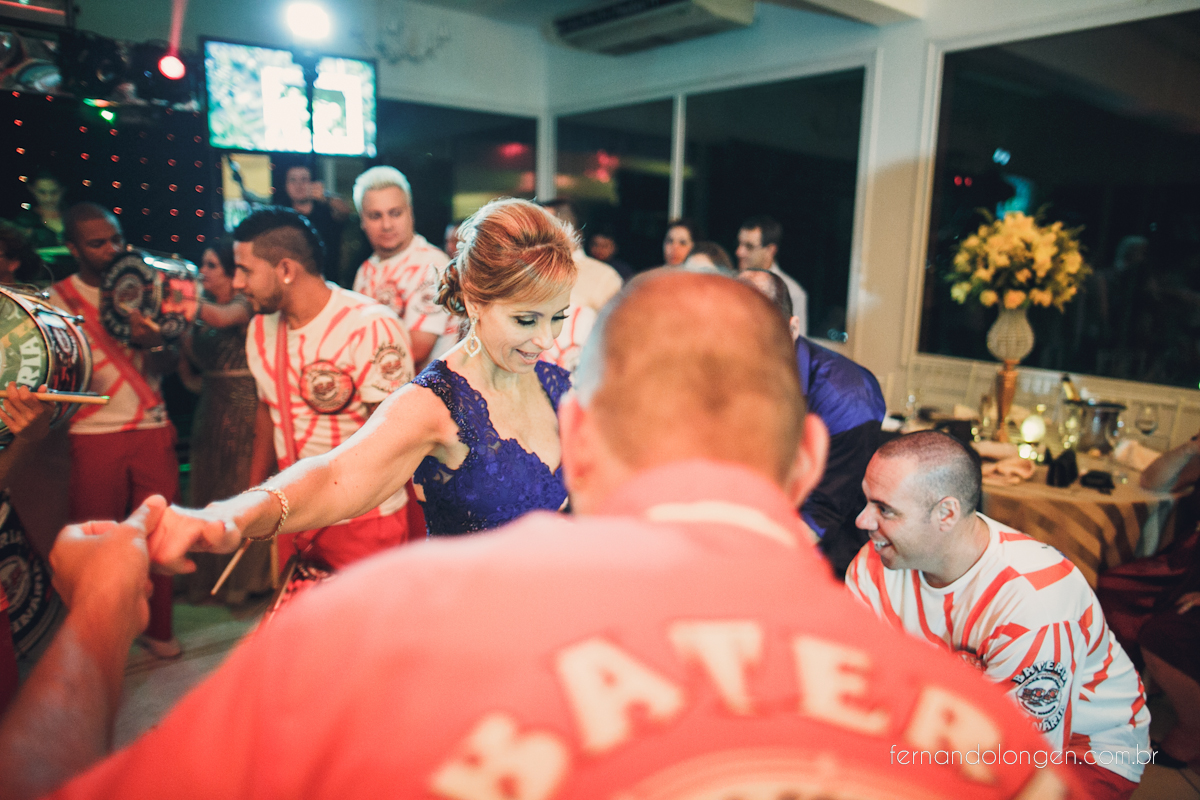 Casamento no Coração de Jesus em Florianópolis Thayssa e Lucas Fotografo Casamento Fernando Longen (114)