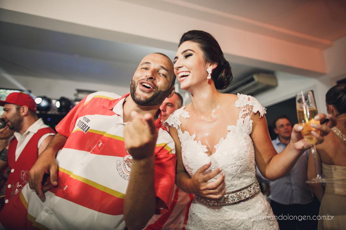 Casamento no Coração de Jesus em Florianópolis Thayssa e Lucas Fotografo Casamento Fernando Longen (116)
