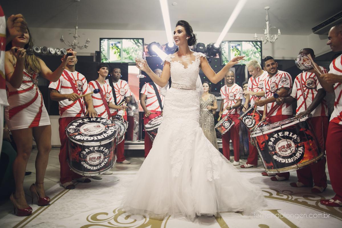 Casamento no Coração de Jesus em Florianópolis Thayssa e Lucas Fotografo Casamento Fernando Longen (117)
