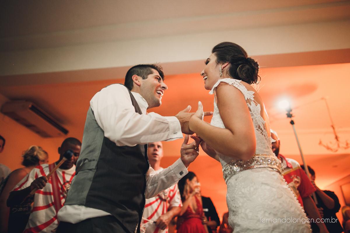Casamento no Coração de Jesus em Florianópolis Thayssa e Lucas Fotografo Casamento Fernando Longen (119)