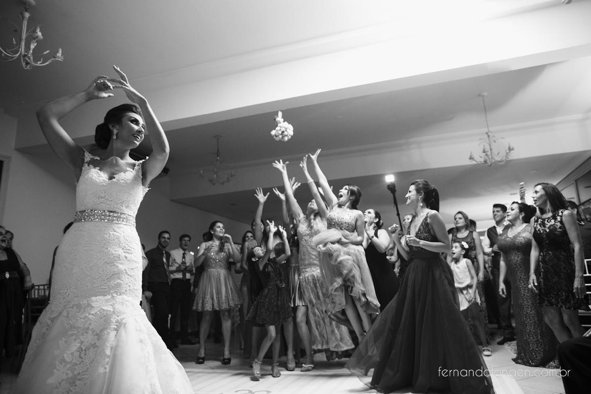 Casamento no Coração de Jesus em Florianópolis Thayssa e Lucas Fotografo Casamento Fernando Longen (121)