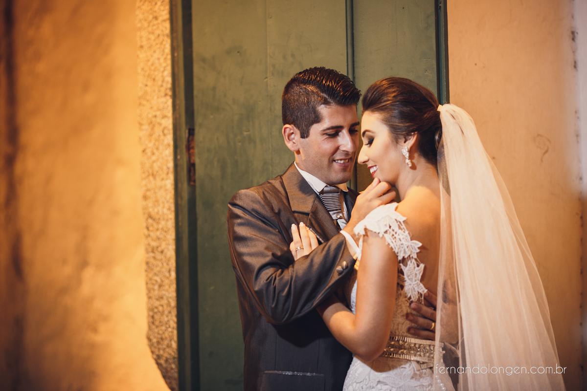 Casamento no Coração de Jesus em Florianópolis Thayssa e Lucas Fotografo Casamento Fernando Longen (127)