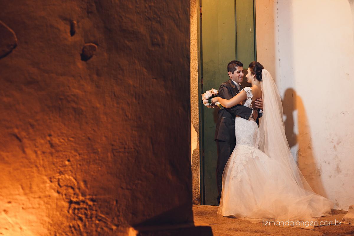 Casamento no Coração de Jesus em Florianópolis Thayssa e Lucas Fotografo Casamento Fernando Longen (129)