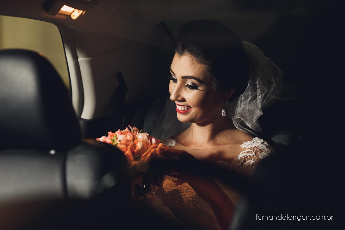 Casamento no Coração de Jesus em Florianópolis Thayssa e Lucas Fotografo Casamento Fernando Longen (23)