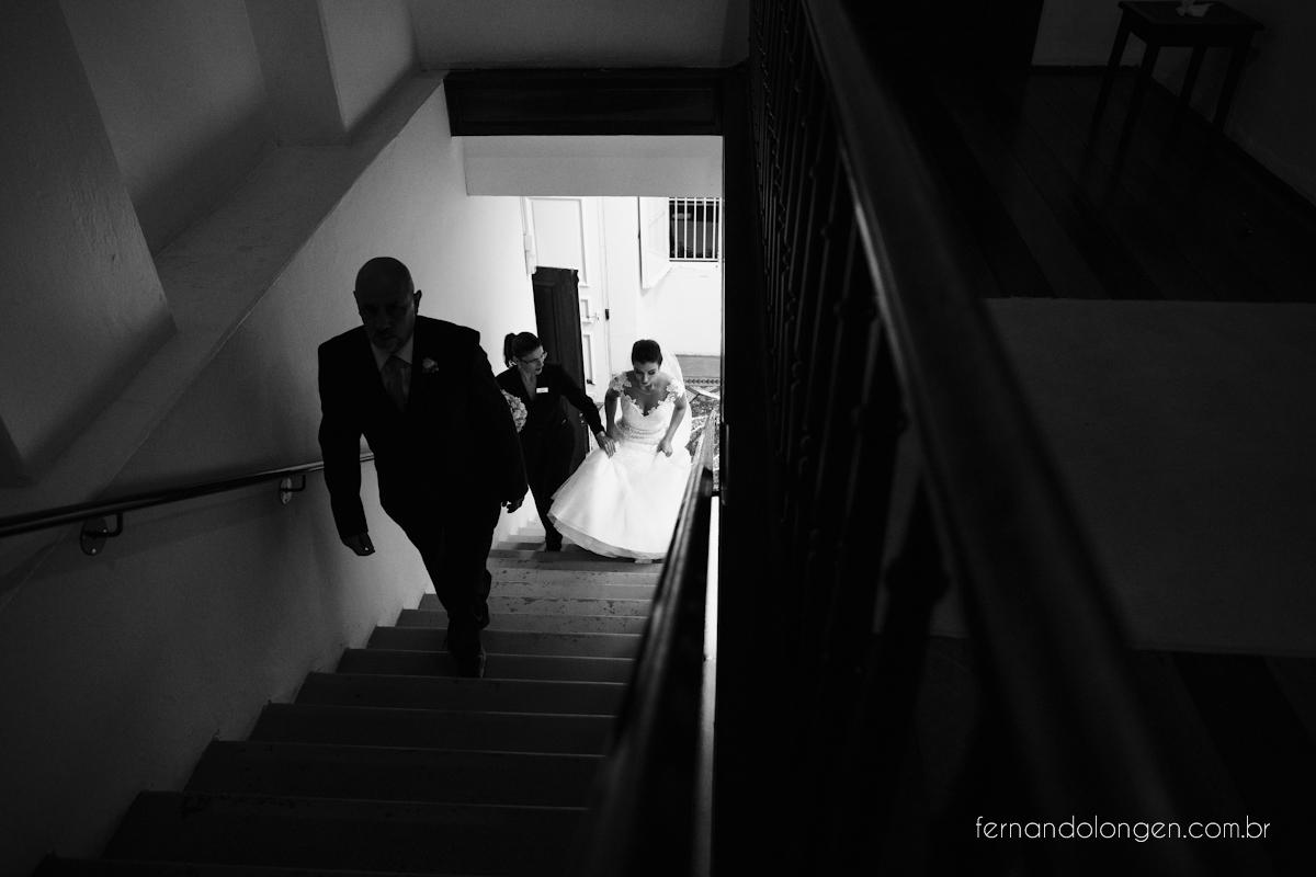 Casamento no Coração de Jesus em Florianópolis Thayssa e Lucas Fotografo Casamento Fernando Longen (26)