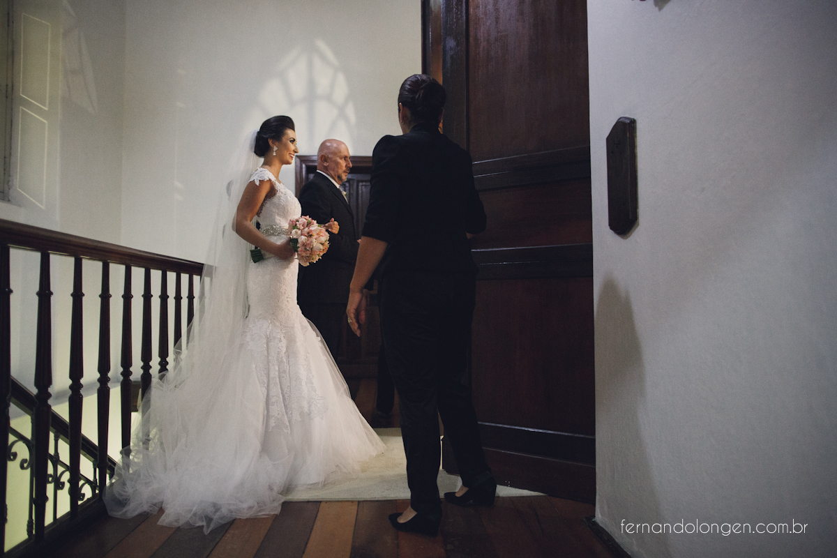 Casamento no Coração de Jesus em Florianópolis Thayssa e Lucas Fotografo Casamento Fernando Longen (27)