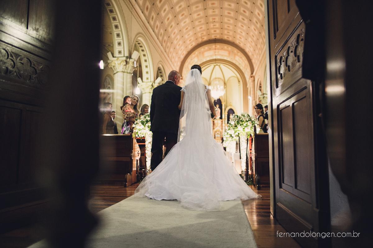 Casamento no Coração de Jesus em Florianópolis Thayssa e Lucas Fotografo Casamento Fernando Longen (28)