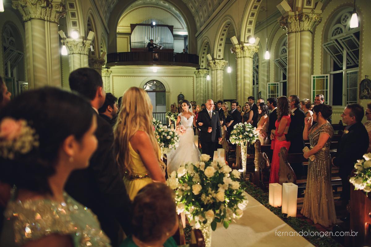 Casamento no Coração de Jesus em Florianópolis Thayssa e Lucas Fotografo Casamento Fernando Longen (31)
